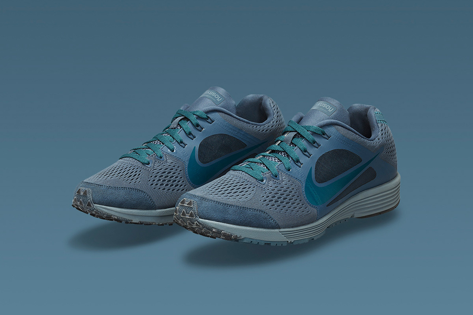 undercover-x-nike-gyakusou-2013-footwear-collection-5